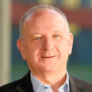 Mag. Gerhard Ratz ist Teil des Teams von Breitenbaumer Coaching & Training