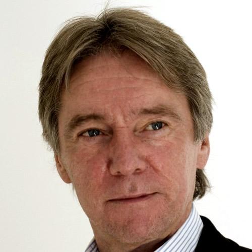 Dr. Erich Gattinger ist Teil vom Team Breitenbaumer in Salzburg