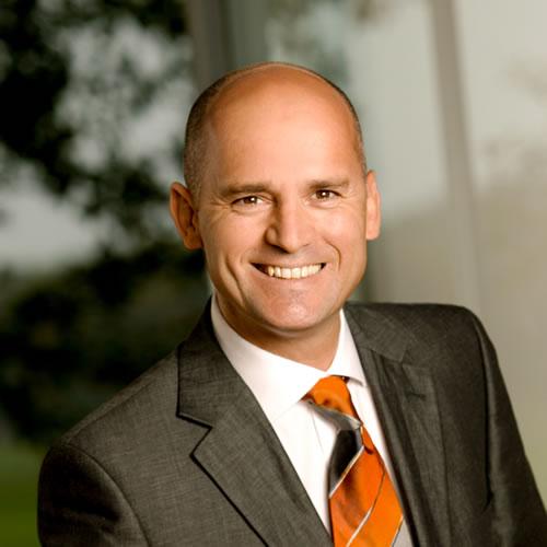 Harald Breitenbaumer M.A.