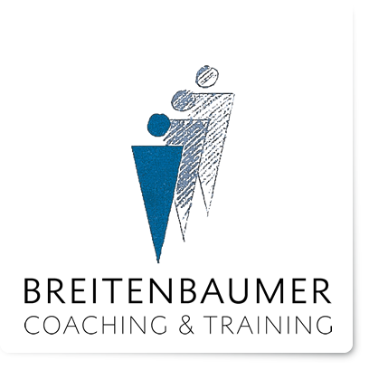 Breitenbaumer Coaching & Training