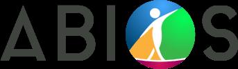 Logo von ABIOS