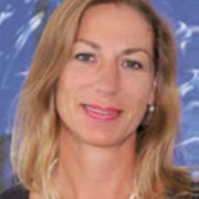 MAG. OLGA EMERSTORFER MBA