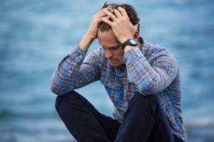 Unterchied herbstblues und Depression