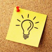 Blogbeitrag - Positive Leadership